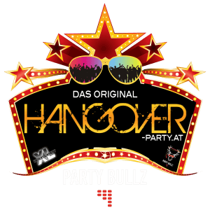 Hangover Party Yspertal